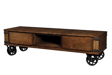baxton studio derwent coffee table with drawers 15 best coffee table with drawers images on