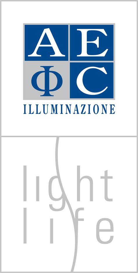aziende di illuminazione su illuminotecnica i prodotti e le aziende di