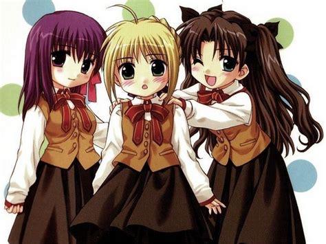 film anime komedi 199 izgi film ve anime arasındaki farklar nelerdir inploid