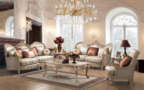 Rustic Leather Armchair Romantic Interior Design Style Leovan Design