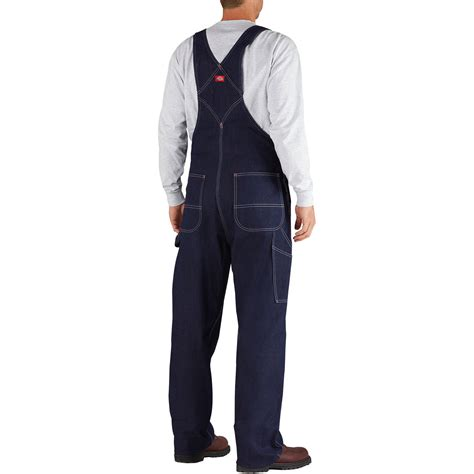 light blue overalls mens overalls for pixshark com images galleries