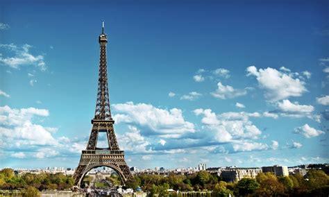 cococozy architect tour no light lost in an east village tour of paris groupon
