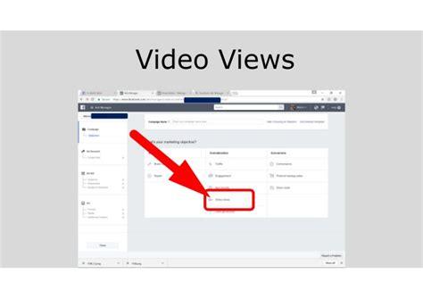 tutorial facebook ads 2017 facebook ads tutorial 2017 melvinreceno themagnificentpm