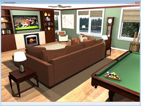 Home Designer Suite Home Designer Suite 2014 Software