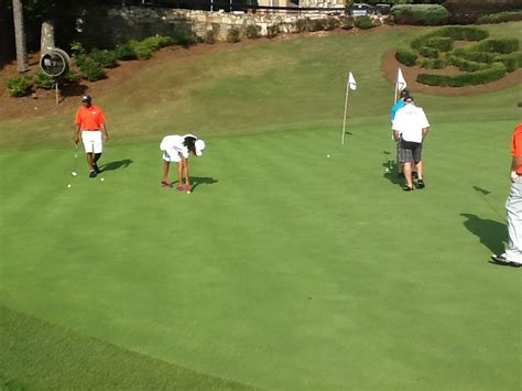 forward press golf swing widow maker grip blackwidowgolf