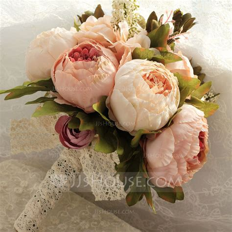 Wedding Wedding Flowers by Simple And Satin Bridal Bouquets Bridesmaid
