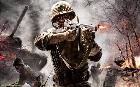 wallpaper game call of duty download call of duty wallpaper