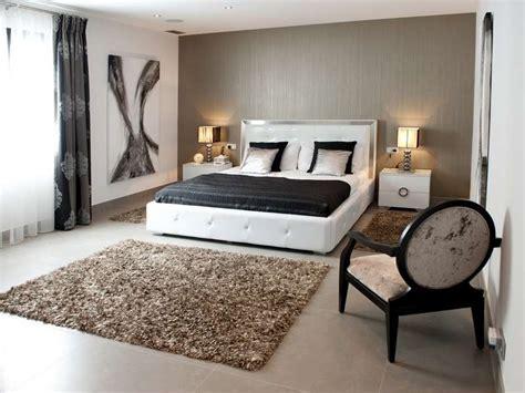 Mit Freundlichen Grüßen Modern Sehr Gro 223 E Neue Moderne Hochwertige Villa Zum Verkauf In