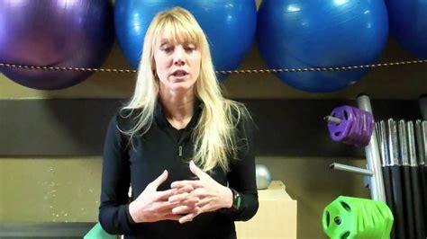 exercises   core torso sahrmann abdominal