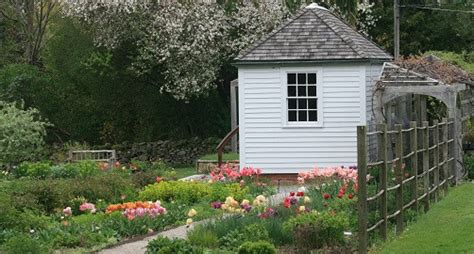 Blithewold Mansion Gardens Arboretum by Blithewold Mansion Gardens And Arboretum Bristol Ri