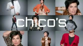 chicos tv model how to cut hair like magali amadei blackhairstylecuts com