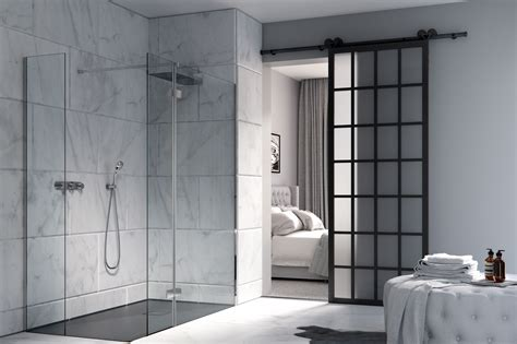 bathroom showrooms surrey bathroom showroom tile showroom london surrey