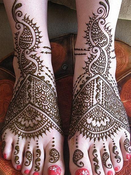 henna design leg simple mehndi designs for feet cathy