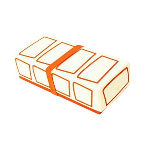Origami Japanese Box - origami bento lunch box singapore eco friendly green