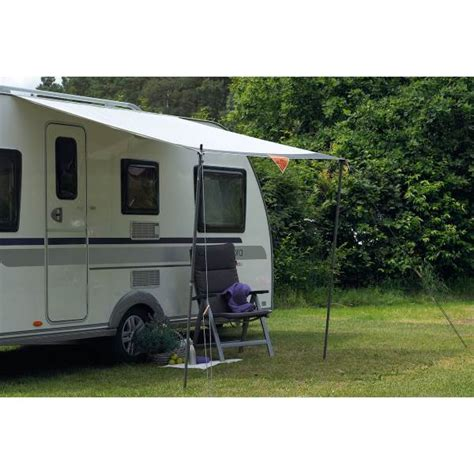 Isabella Awnings Prices Isabella Shadow 300 Canopy A Shady Place Wherever