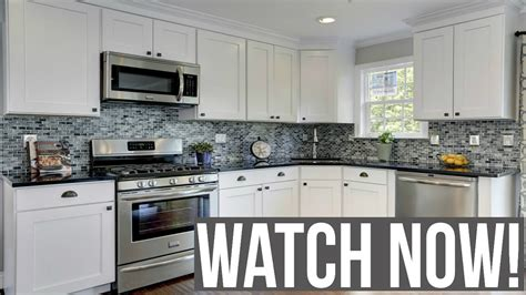granite color with white cabinets nurani org kitchen colors with white cabinets and black appliances