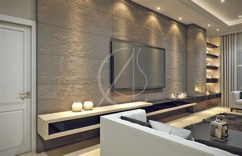 villa interior modern classic villa interior design cas