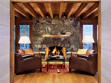 fireside chats hearth home magazine