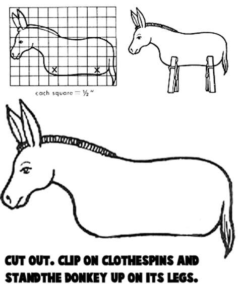 http www artistshelpingchildren org crafts images