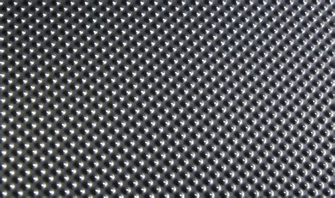 pattern metal png stock shot metal texture by amana07 on deviantart