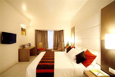 living room furniture pune 100 furniture design for living room in pune 2 bhk apartment interiors i royal entrada l