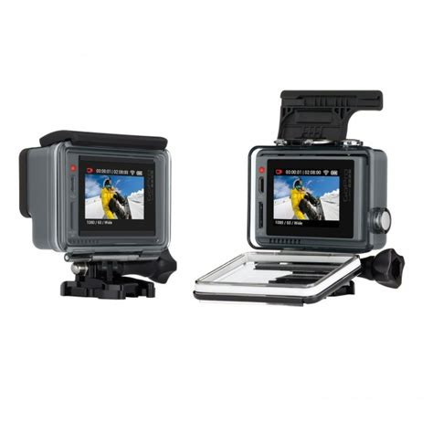 gopro costco gopro lcd for 149 99 reg 299 99 12 16 only