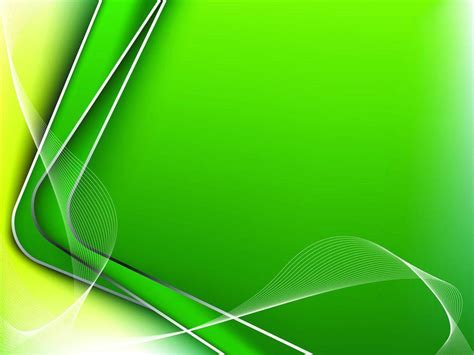 background banner hd 1024x768 backgrounds wallpaper cave