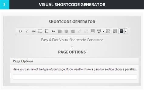 themeforest xiara download xiara responsive wordpress one page parallax