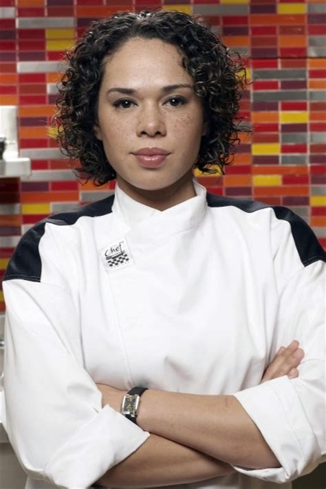 Hell S Kitchen Season 6 by Hell S Kitchen Images Chef Ariel From Season 6 Of Hell S