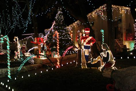 best 28 belton lake christmas lights blora lights 28