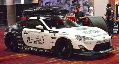Brz Roof Rack by Tagged 0 Thread S