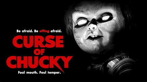 download film horror chucky download the latest curse of chucky 2013 wallpaper