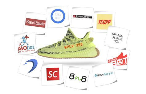 sneaker bot review sneaker bot review 28 images sneaker bot review 28