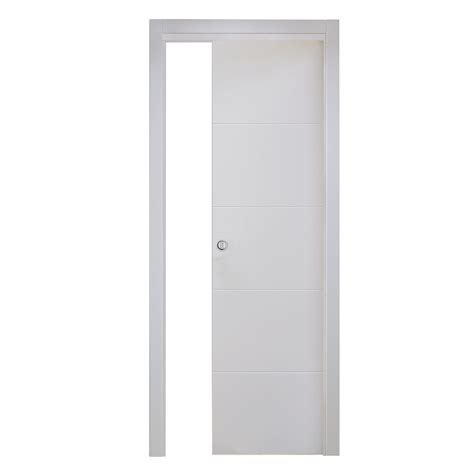 porte interno leroy merlin leroy merlin porte interni by tablet