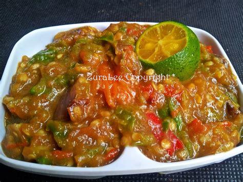 Sambal D resepi sambal ayam penyet www pixshark images galleries with a bite