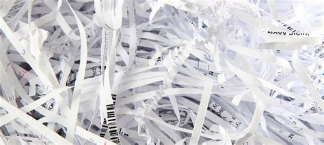 How To Make Shredded Paper - shredded paper orwak