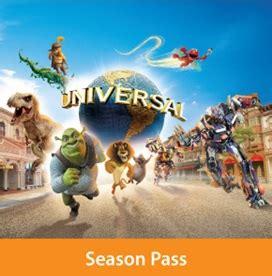 universal studios singapore resorts world sentosa