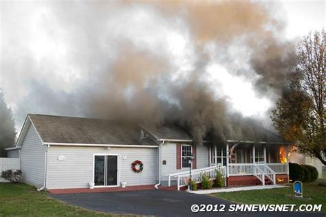 house fires great mills woman arrested for arson southern maryland news net southern maryland
