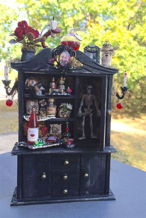 haunted doll houses for sale black friday sale dollhouse miniature haunted house