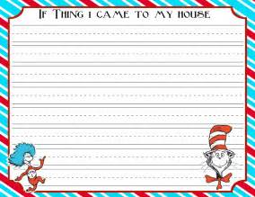 Dr Seuss Essay by Dr Seuss Certificate Template Search Results Calendar 2015