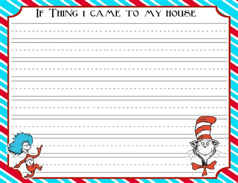 Dr Seuss Essay by Dr Seuss Certificate Template Search Results Calendar 2015