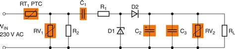 calculate capacitor for power supply power supply capacitor calculator 28 images capacitor input filter calculation capacitor