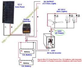100w polycrystalline solar panel 100 (end 10/8/2017 8:12 PM)