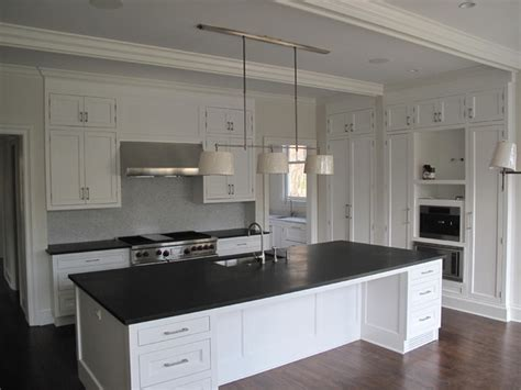 modern kitchens in traditional homes traditional modern kitchen remodel in an old house door 13 architects