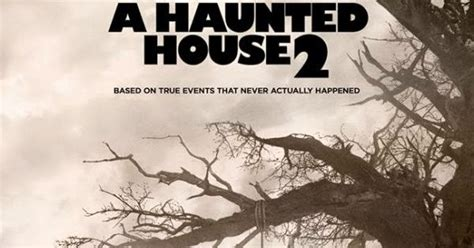haunted house 2 full movie a haunted house 2 hollywood full movie 2014 full movie