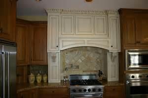 how to install a pot filler faucet what is a pot filler design build pros