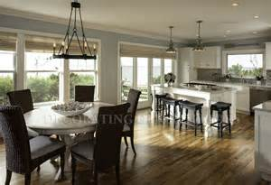 How to hang kitchen pendant lights christine ringenbach your