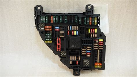 bmw f10 fuse box bmw wirning diagrams