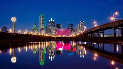 dallas hotel deals omni dallas hotel