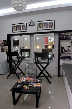 Make Up Di My Salon 1000 images about makeup hair studio ideas on